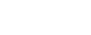 100% New Zealand Owned