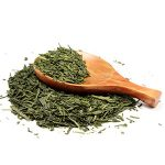 Home Cleaning Remedy - Tea Thyme