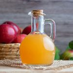 Home Cleaning Remedy - Vinegar
