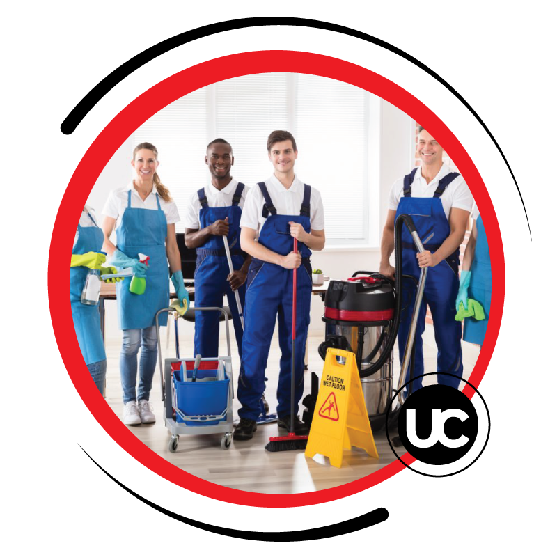 House Cleaning Services Auckland