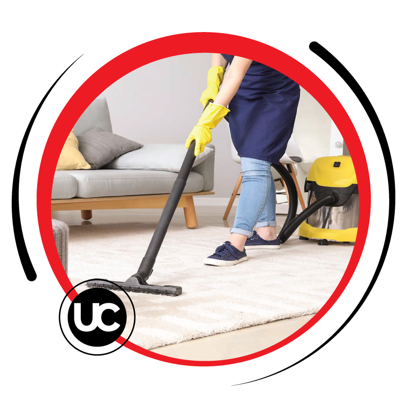 House Cleaning Services Christchurch