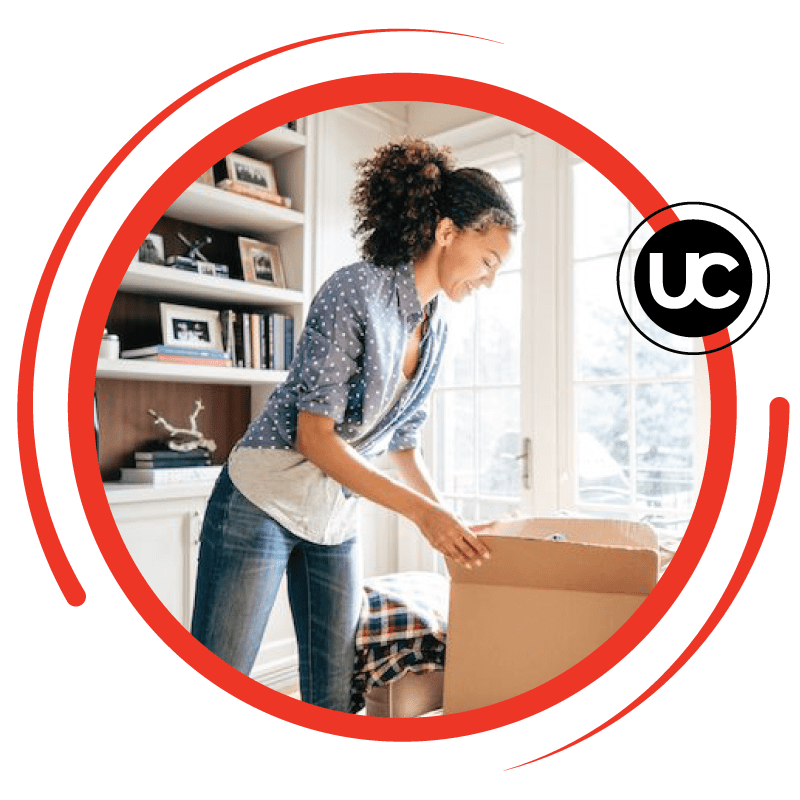 End of Tenancy Cleaning Auckland